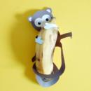 printkids_bananice_macaco_1