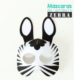 printkids-mascara-zebra-estante
