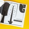 menina-lanterna-printkids-site-livro-4