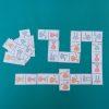domino-printkids-3