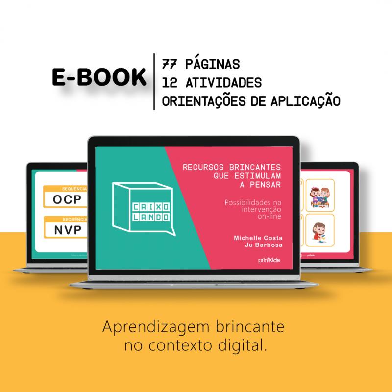 ebook-intervencao-online-4