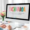 bicharada-divulgacao-1000-3