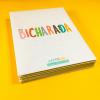 bicharada-printkids-07
