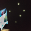 proejtor-estrelas-printkids-04