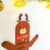 calendario-natal-Prancheta 1