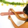 calendario-natal-Prancheta 10