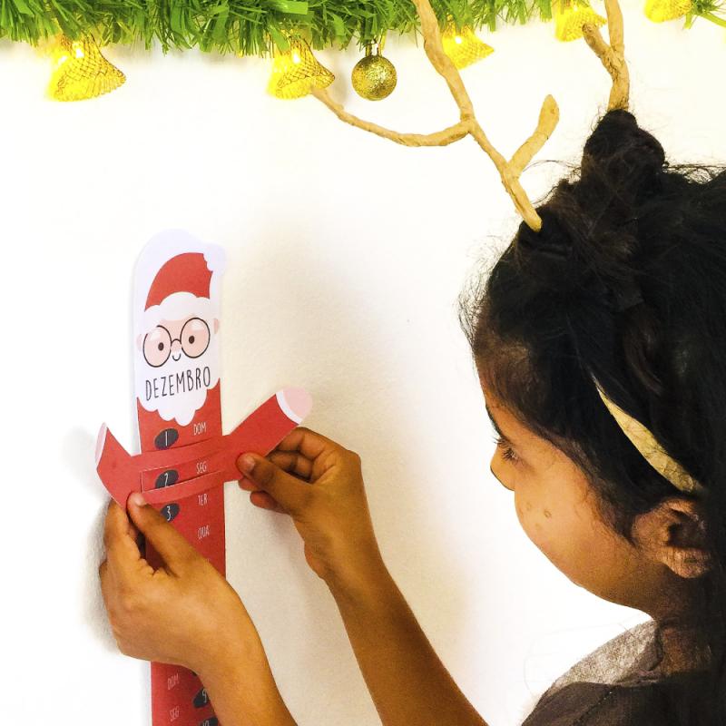 calendario-natal-Prancheta 11