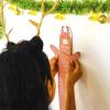 calendario-natal-Prancheta 12