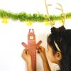 calendario-natal-Prancheta 13