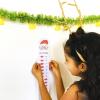 calendario-natal-Prancheta 2
