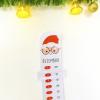 calendario-natal-Prancheta 4