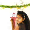 calendario-natal-Prancheta 5