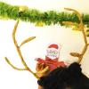 calendario-natal-Prancheta 6