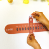 calendario-natal-Prancheta 9