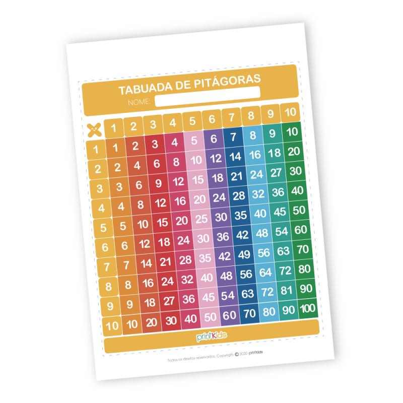 tabela-pitagoras-printkids (2)