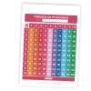 tabela-pitagoras-printkids (4)