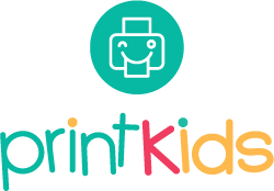 Printkids