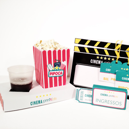 printkids_kit_cinema_2