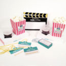 printkids_kit_cinema_3