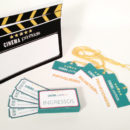 printkids_kit_cinema_4