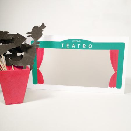 printkids_teatro_fantoches_1
