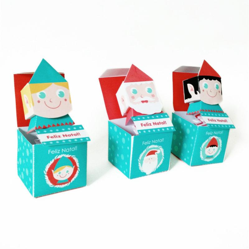caixa-surpresa_printkids_2
