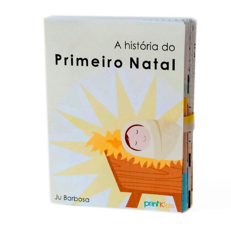 livro_natal_printkids_2