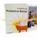 livro_natal_printkids_2_b