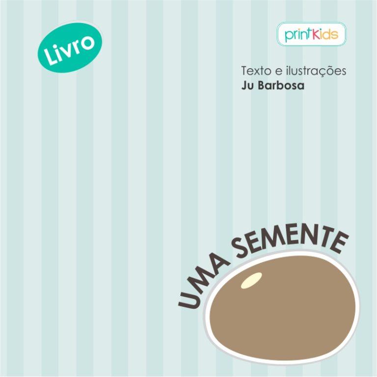 livro_semente_site_7