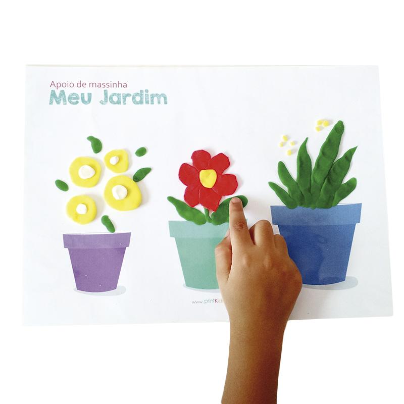 apoio_massinha_jardim_printkids