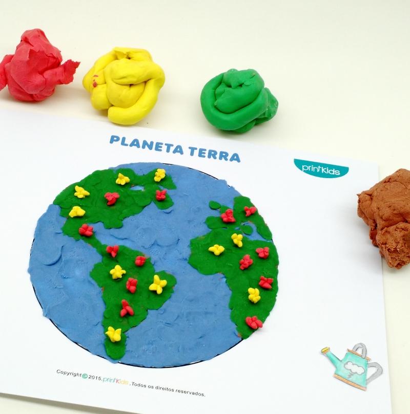 apoio_massinha_planeta_terra