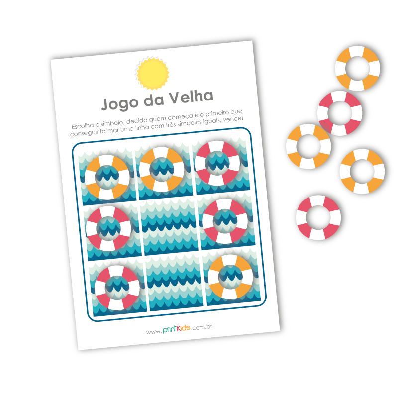 jogo_velha_verao