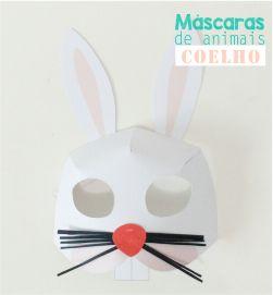 printkids-mascara-coelho-estante