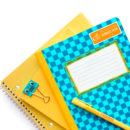 etiquetas-escolares-material_printkids