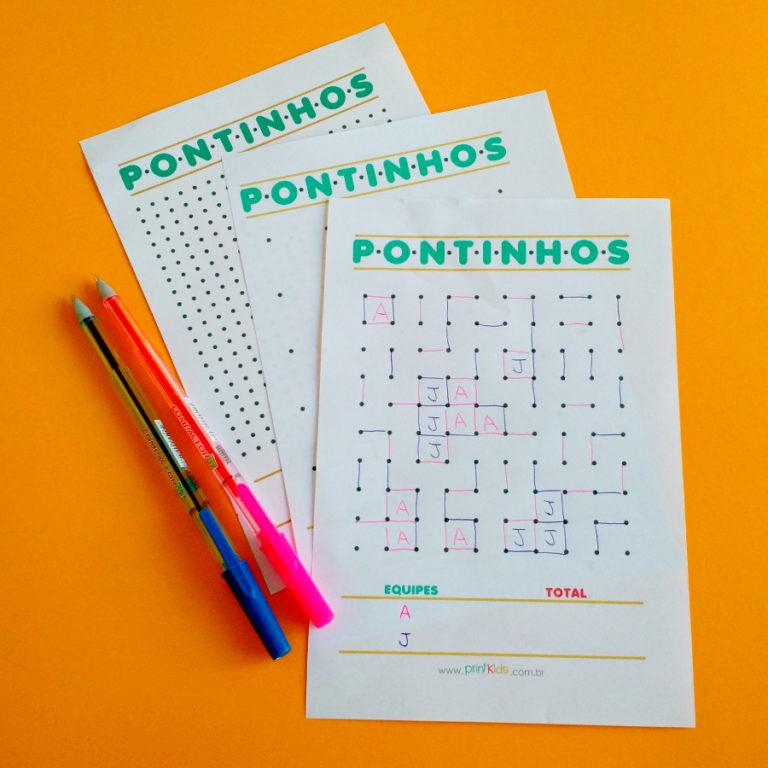 jogo_pontinhos_printkids