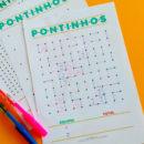 jogo_pontinhos_printkids_1
