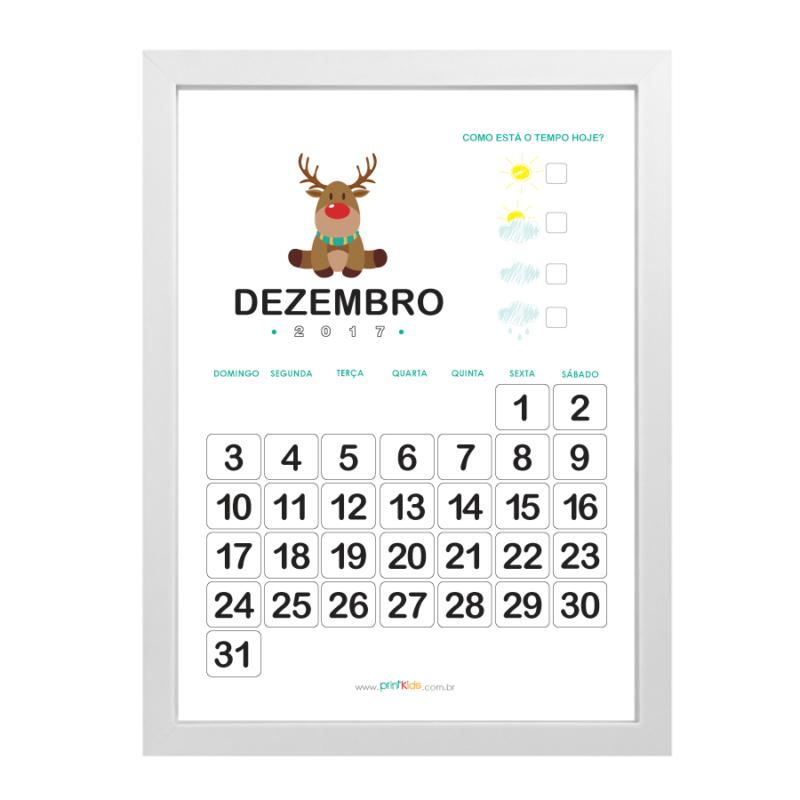calendario_dezembro_printkids
