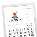 calendario_dezembro_printkids_1