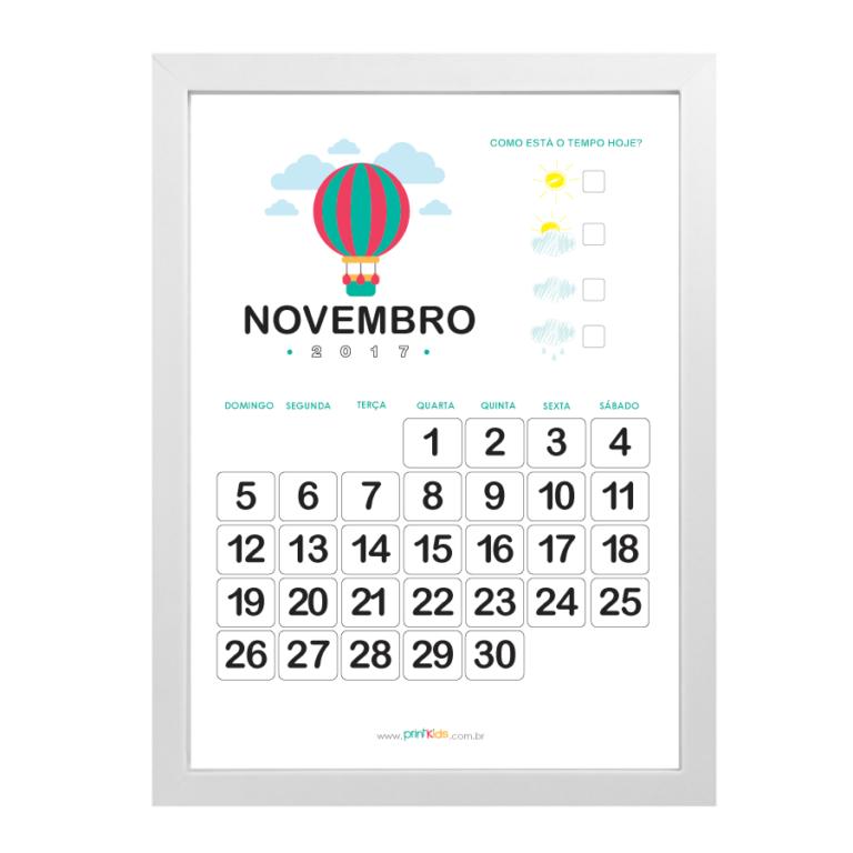 calendario_novembro_printkids