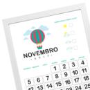 calendario_novembro_printkids_1