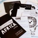 cartoes-bebes-africa