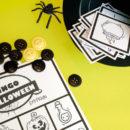 bingo-halloween-printkids