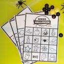 bingo-halloween-printkids-3