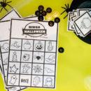 bingo-halloween-printkids-4
