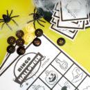 bingo-halloween-printkids-6