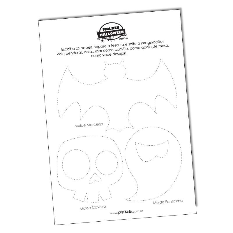 molde-halloween-printkids