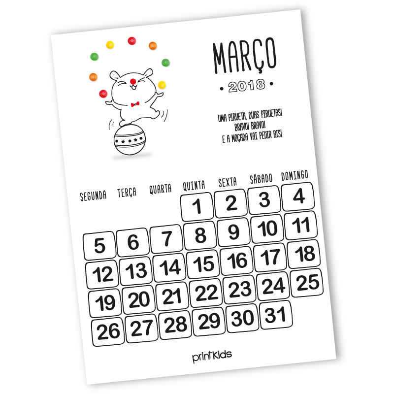 calendario-marco-2018-printkids