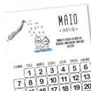 calendario-printkids-2018-maio-2