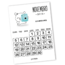 calendario-printkids-2018-novembro