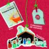 banner-natal-kit-02-02-01